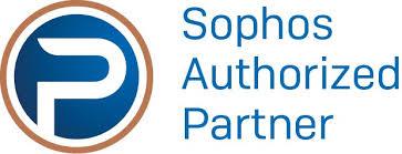 Sophos_Authorized_Partner
