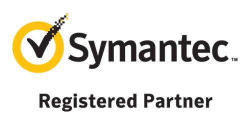 Symantec-Registered-Partner-1