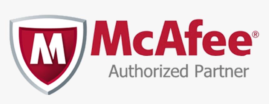 mcafee-partner-logo-hd-png-download