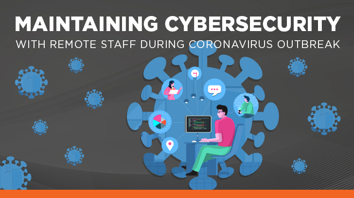tips-for-improving-security-for remote-staff